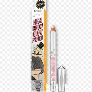 BRAND New- Benefit High Brow pencil